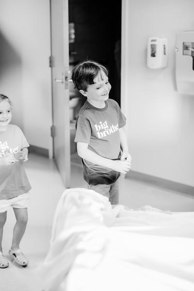 8_Andrew_HospitalBW.jpg