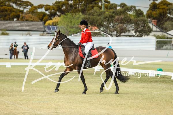 Rider 06