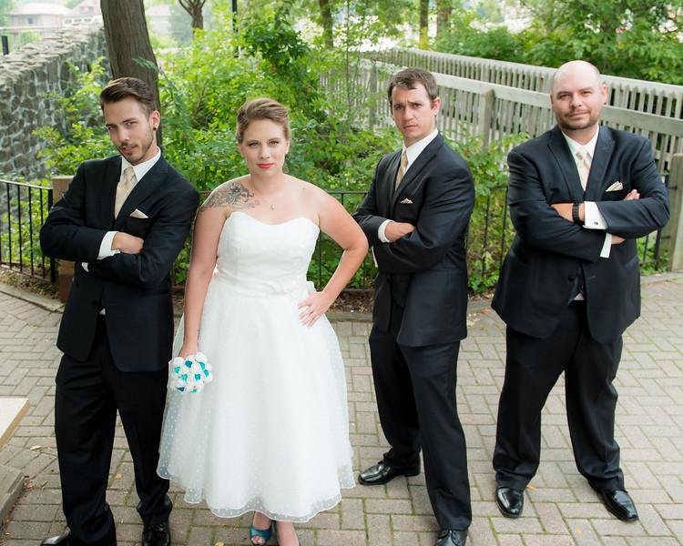 EDITS - Ryan and Lindsey Wedding 2014-685.jpg