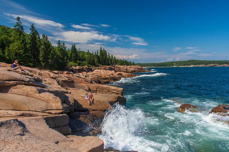Dawn-Elijah-Grace-Acadia-rocky-shore2.jpg