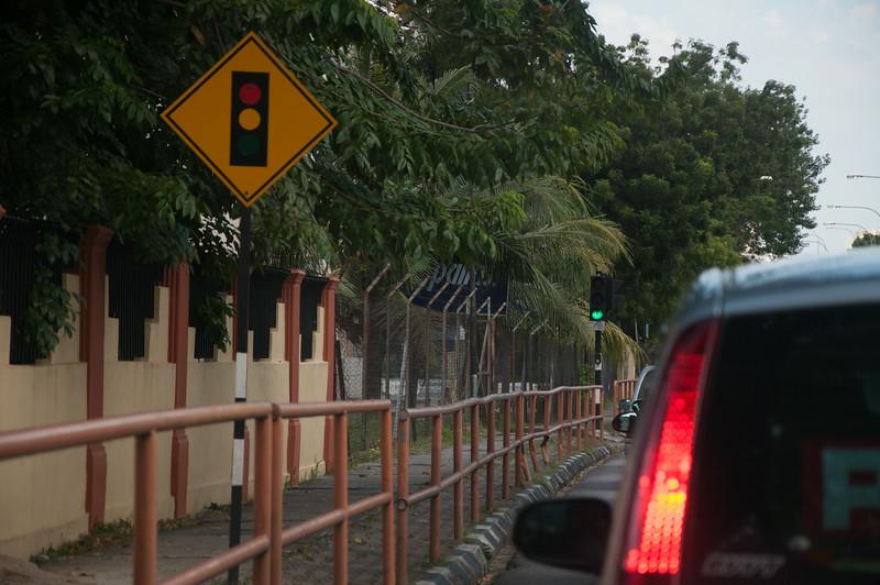 20091213 - 17173 of 17716 - 2009 12 13 - 12 15 001-003 Trip to Penang Island.jpg