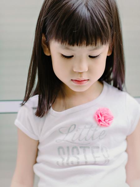 Lovely_Sisters_Family_Portrait_Singapore-4443.JPG