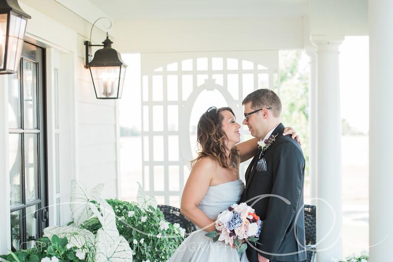 Klay Wedding (10 of 67).jpg