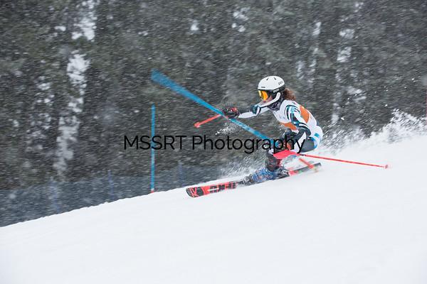2021-02-02 NWC @ Mt Spokane W SL