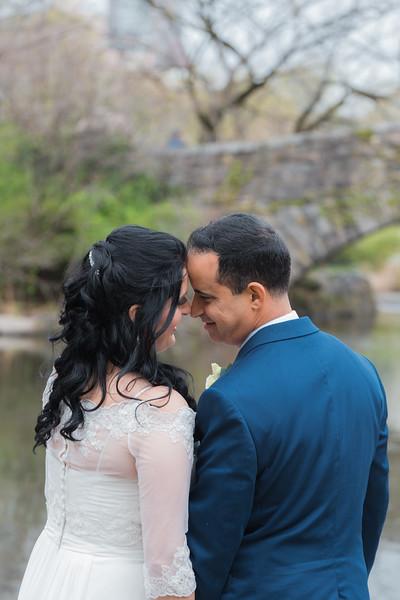 Central Park Wedding - Diana & Allen (245).jpg