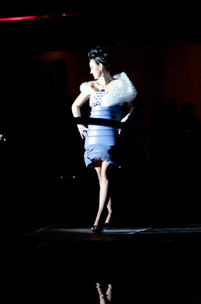 StudioAsap-Couture 2011-206.JPG