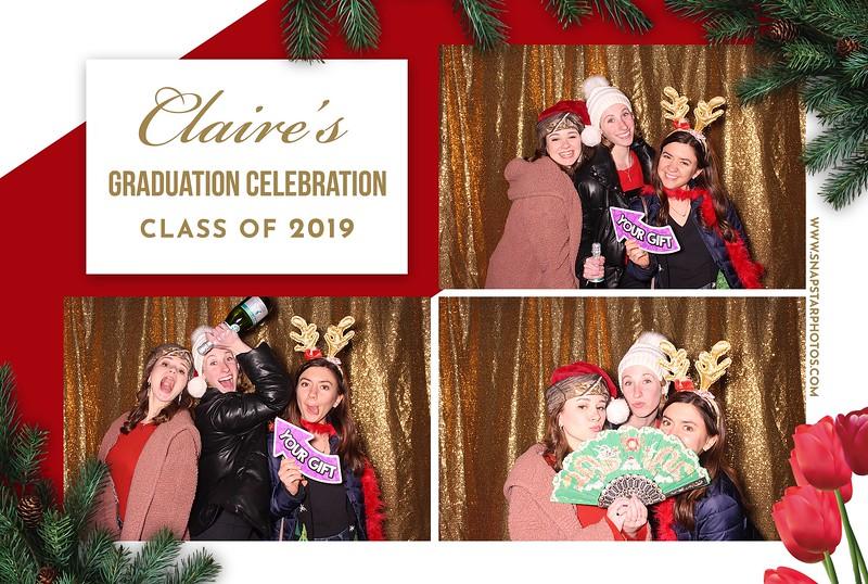 2019-12-20 Claire Graduation20191220_090422.jpg