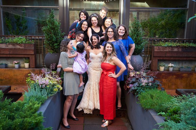 James_Celine Wedding 0953.jpg