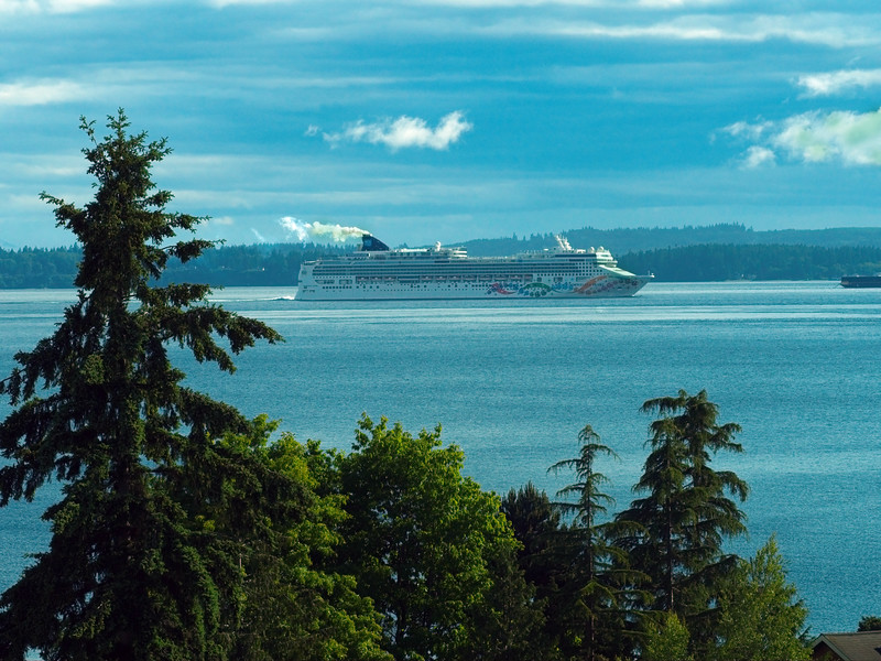 P6100002 Cruiseship Mutiny Bay .jpg