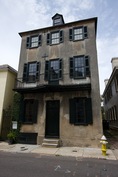 Charleston House.jpg