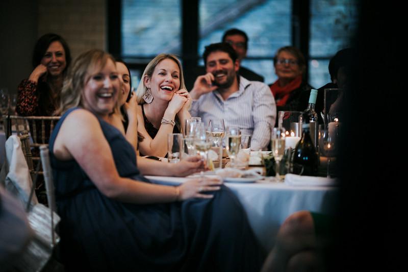 The Wedding of Nicola and Simon461.jpg