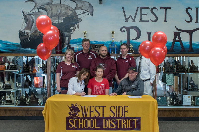 2018 Dixie State Signing-89.jpg