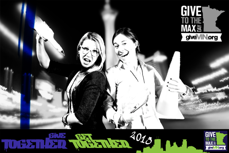 Give MN Give together Get together PLAYATTA 132.png