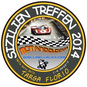 SizilienTreffen2014