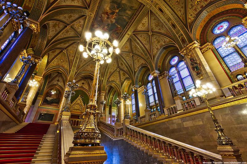 Budapest-IMG_8421-web.jpg