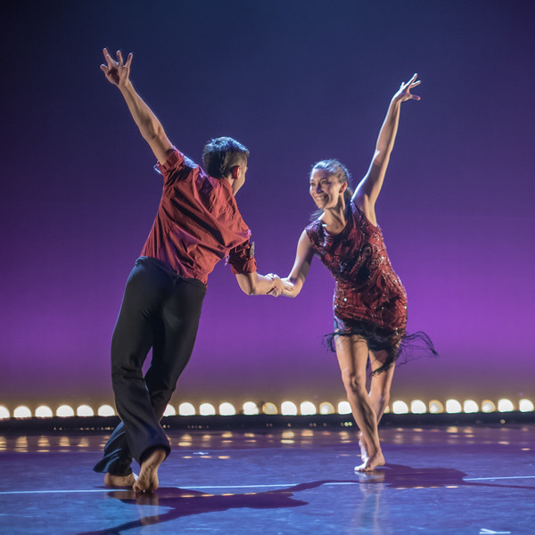170714 New Dances 2017 (Photo by Johnny Nevin)_1114.jpg