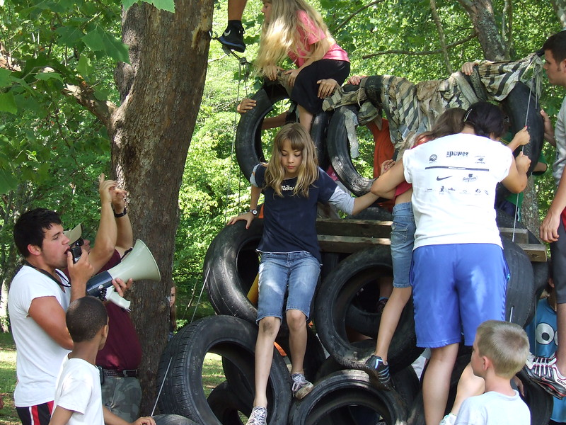 Camp Hosanna Week 4, Counselors Individual Pictures 028.JPG