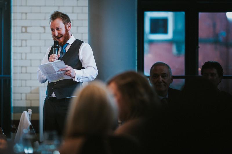 The Wedding of Nicola and Simon374.jpg