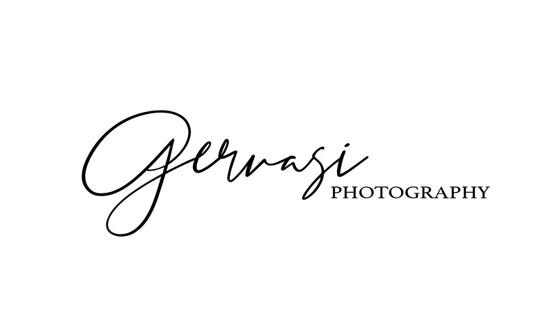 GERVASI PHOTOGRAPHY 2019 LOGO ON BLANK BACKGROUND.jpg