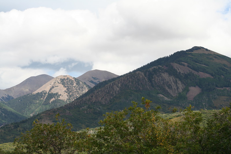 20080909-143 - LaSal Mountain Loop - 10.JPG