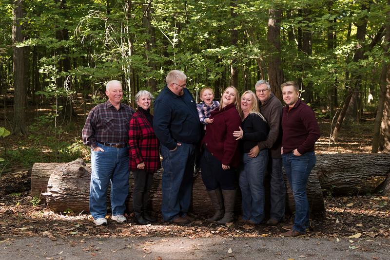 Familyphotos-110.jpg