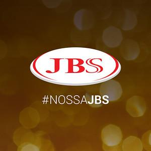 Encontro JBS 2019