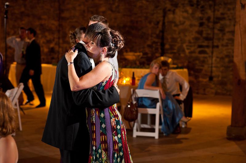 Alexandra and Brian Wedding Day-739.jpg