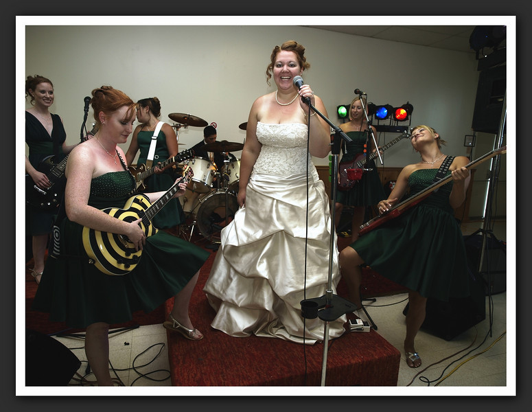 The Bride's New Rock Band 2009 08-29 017 .jpg