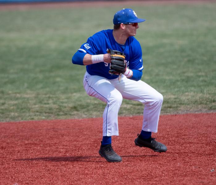 03_17_19_baseball_ISU_vs_Citadel-4632.jpg