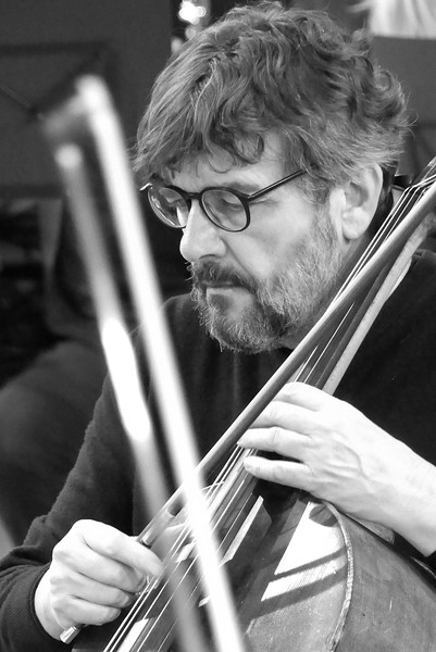 FR philharmonie 2019 (30).JPG