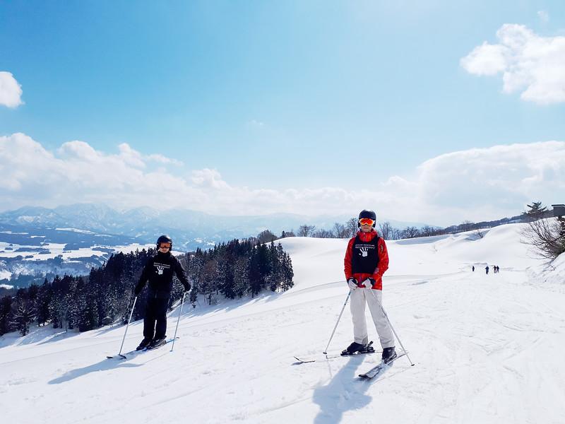 Grade 10 Expedition-Niigata Snow-20190314_201429-2018-19.jpg