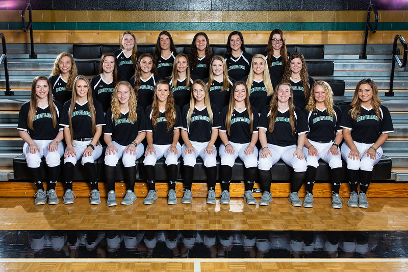 Softball Team Portraits-0261.jpg