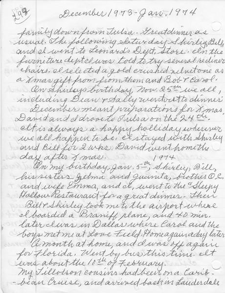Marie McGiboney's family history_0298.jpg