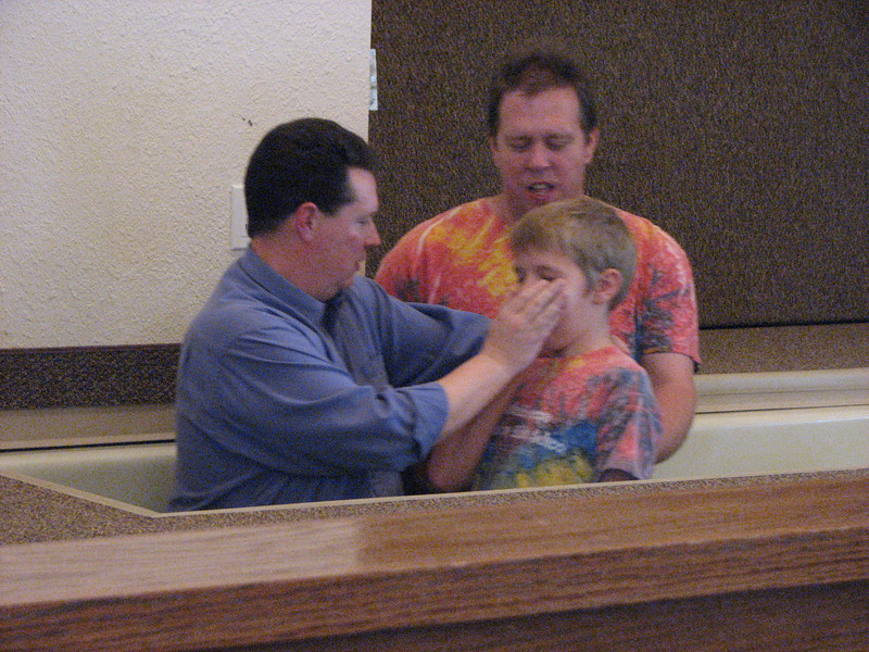 Baptism2008 019.jpg