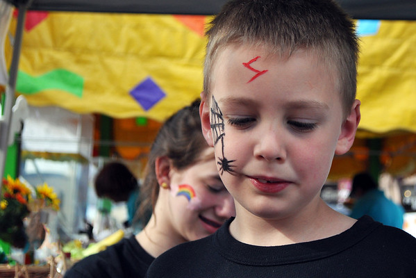 KCMT-Viking Fest 2011