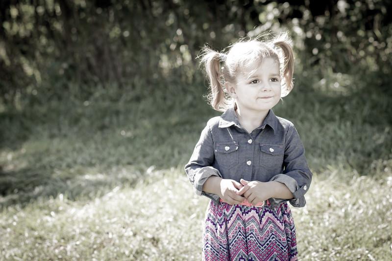 Lily Dreamy-3667.jpg