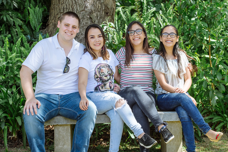 Comnidad Misional familias-90.jpg