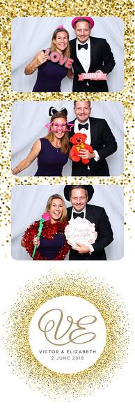 Vivid-with-Love-Wedding-of-Victor-&-Elizabeth-03.jpg