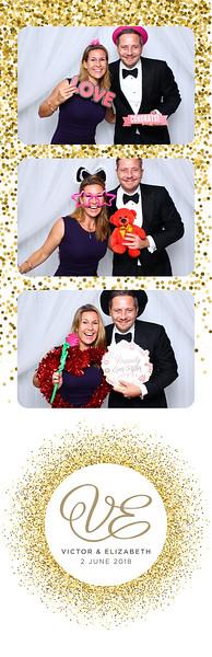 Vivid-with-Love-Wedding-of-Victor-&-Elizabeth-03.jpg