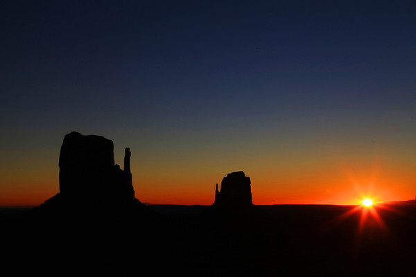 Monument Valley 393A.jpg