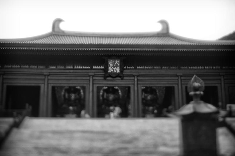 慈山寺-1.jpg
