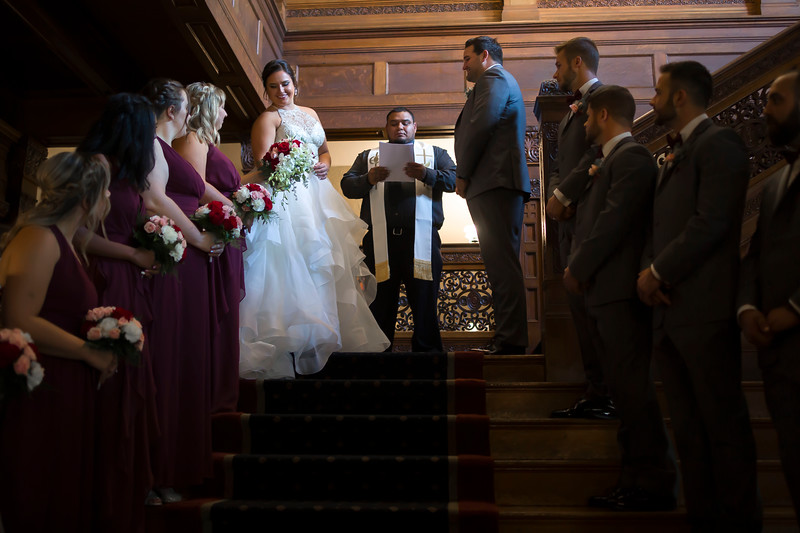 Marissa & Kyle Wedding (188).jpg