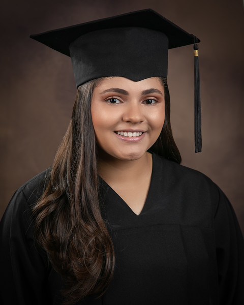Celeste Flores Ortiz (5).jpg