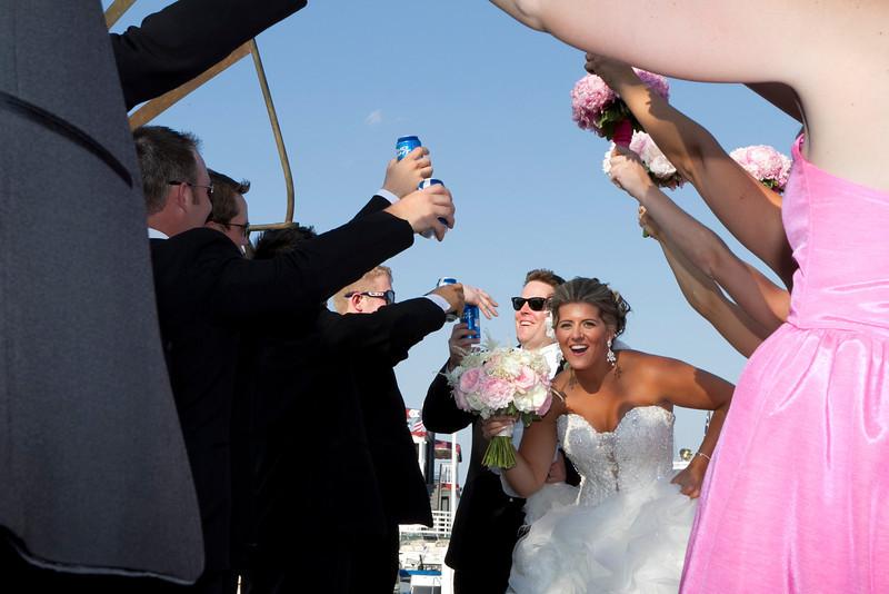 2012 Sarah Jake Wedding-3990.jpg