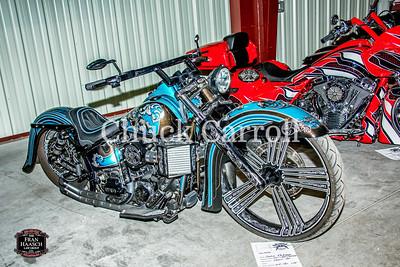 Bike Nightl - 2- 5- 2020