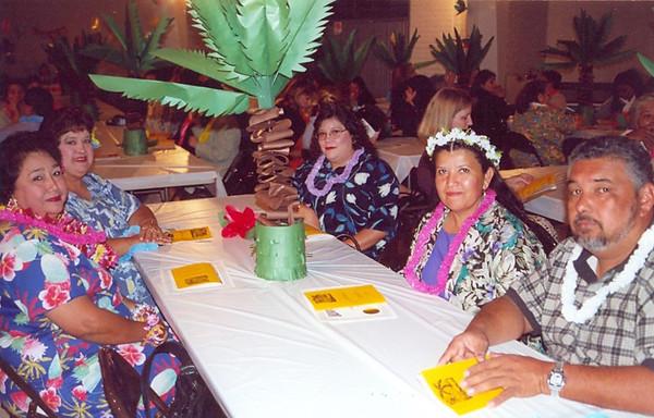 April 2000 HHS Parental Involvement