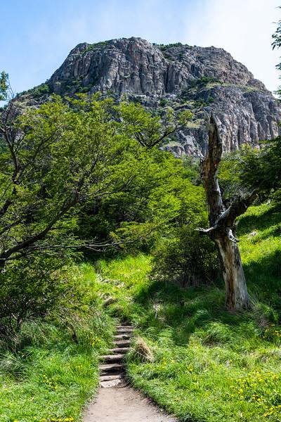 Patagonia-99.jpg