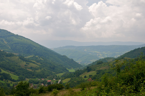 Komar (elev. 927 m)