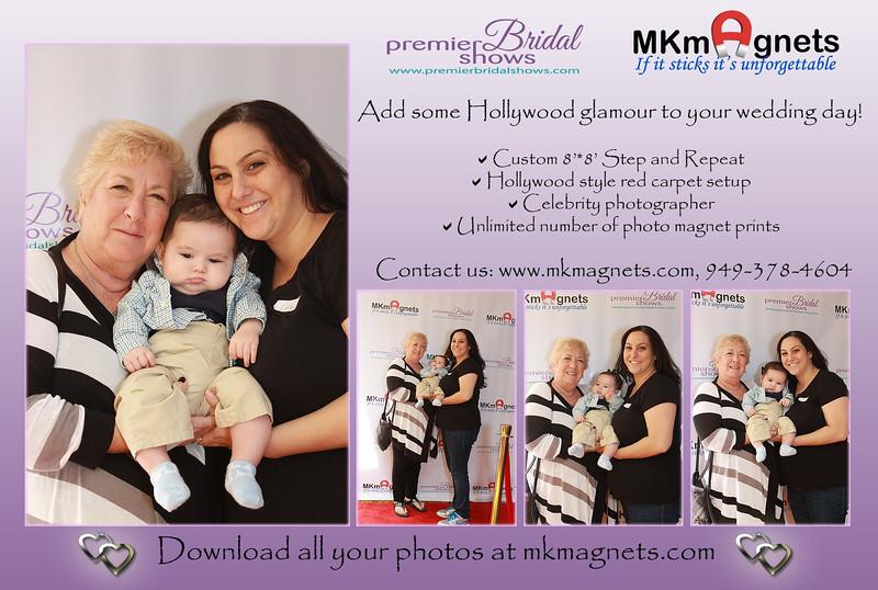 MK Hollywood Glamour (71).jpg