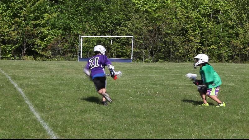 Essex 3-4 Lacrosse May 19-39.mov